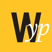 WYP group
