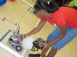 girl-robot