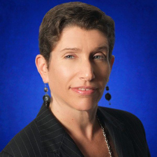 Janet Altman