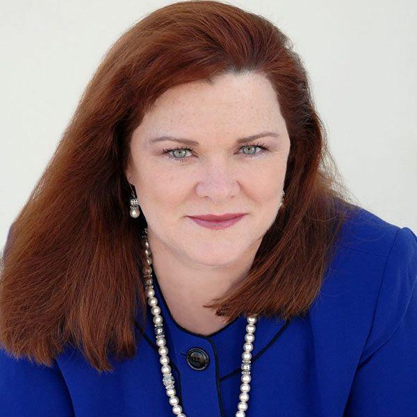 Johnette Hardiman