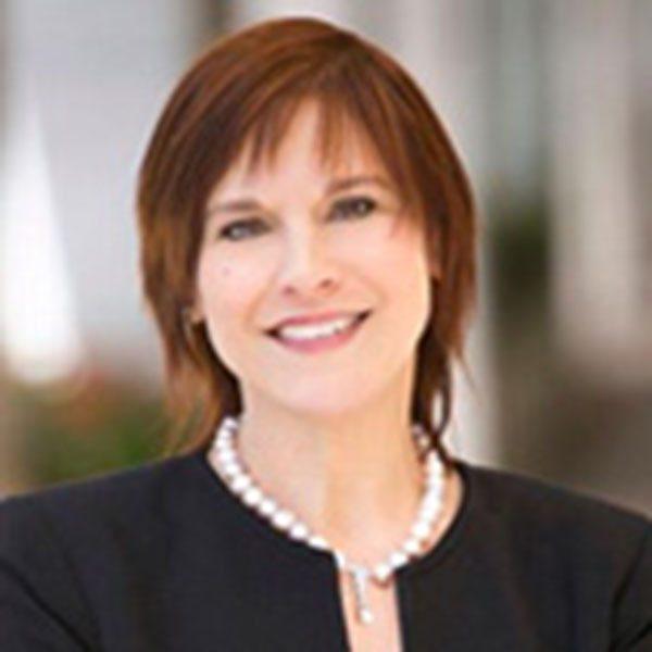 Cynthia Barnett Hibnick