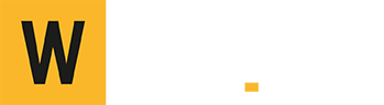 The Women's Fund Miami-Dade Logo
