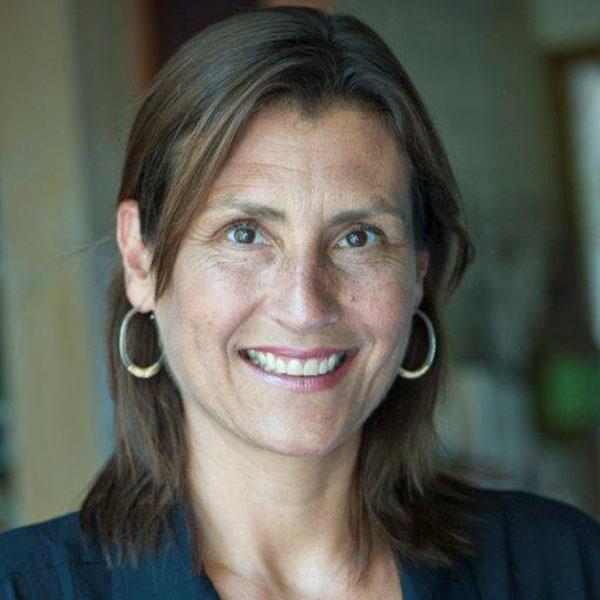 Marya Meyer