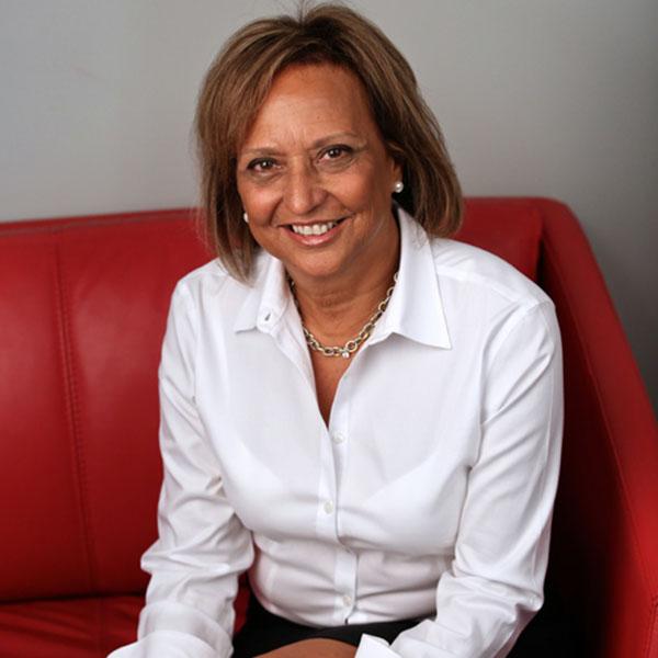Carolina Rendeiro